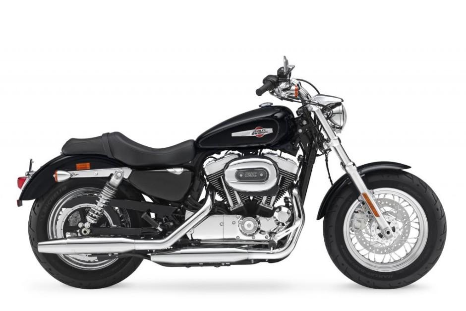 2017-1200-custom