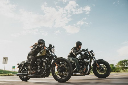 2016 sportster - 1946-2425-pic