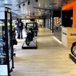 Concessionaria Harley Davidson Gate32 Milano-6796