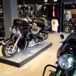 Concessionaria Harley Davidson Gate32 Milano-6797