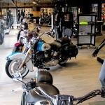 Concessionaria Harley Davidson Gate32 Milano-6799