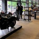 Concessionaria Harley Davidson Gate32 Milano-6800