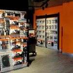 Concessionaria Harley Davidson Gate32 Milano-6801
