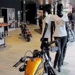 Concessionaria Harley Davidson Gate32 Milano-6805