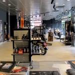 Concessionaria Harley Davidson Gate32 Milano-6807