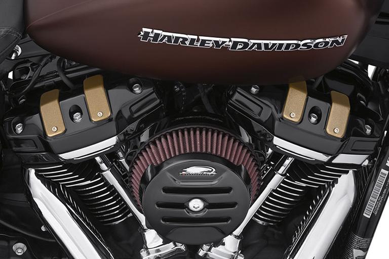 harley-davidson-gate32-milano-accessori