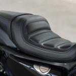 Concessionaria Harley Davidson Gate32 Milano Accessori