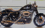 harley-davidson-gate32-milano-sportster-roadster