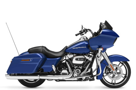 2017 FLTRXS Road Glide Special. Touring. INTERNATIONAL ONLY