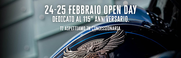 harley-davidson-hd-gate32-milano-open-day-interno-600