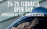 open-day-news